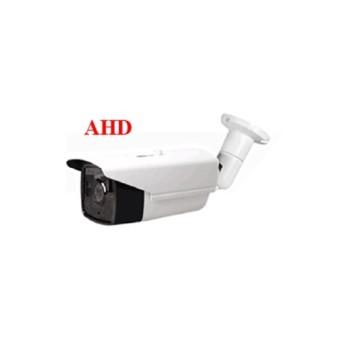 Camera AHD hồng ngoại ESCORT ESC-709AHD 2.0