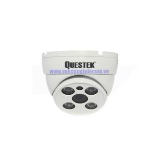 Camera AHD QUESTEK WIN QN-4192AHD