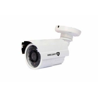 Camera ESCORT ESC-VU218
