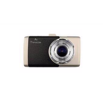 Camera giám sát hành trình Navicom A3