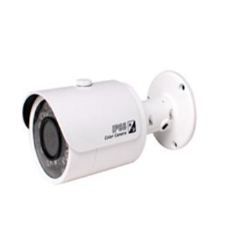 Camera HAC-HFW1000SP-S3