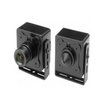 Camera HAC-HUM3100BP