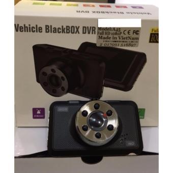 Camera hành trình độ phân giải Full HD nhìn ban đêm cực tốt - 8396141 , OE680ELAA4T7TBVNAMZ-8865748 , 224_OE680ELAA4T7TBVNAMZ-8865748 , 1180000 , Camera-hanh-trinh-do-phan-giai-Full-HD-nhin-ban-dem-cuc-tot-224_OE680ELAA4T7TBVNAMZ-8865748 , lazada.vn , Camera hành trình độ phân giải Full HD nhìn ban đêm cực tốt