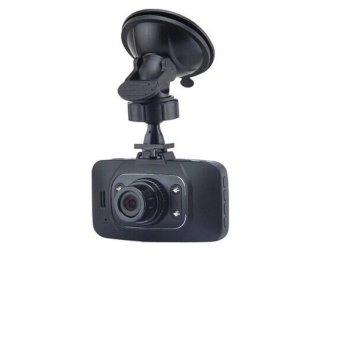 Camera hành trình Rinos Blackbox GS8000L (Đen) - 8087445 , CA426ELAA2U65LVNAMZ-4887965 , 224_CA426ELAA2U65LVNAMZ-4887965 , 450000 , Camera-hanh-trinh-Rinos-Blackbox-GS8000L-Den-224_CA426ELAA2U65LVNAMZ-4887965 , lazada.vn , Camera hành trình Rinos Blackbox GS8000L (Đen)