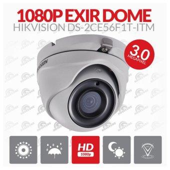 Camera HD hồng ngoại, độ phân giải 3 Megapixel, hình ảnh cực đẹp DS-2CE56F1T-ITM - 8180849 , HI420ELAA21ADVVNAMZ-3466543 , 224_HI420ELAA21ADVVNAMZ-3466543 , 1220000 , Camera-HD-hong-ngoai-do-phan-giai-3-Megapixel-hinh-anh-cuc-dep-DS-2CE56F1T-ITM-224_HI420ELAA21ADVVNAMZ-3466543 , lazada.vn , Camera HD hồng ngoại, độ phân giải 3 Mega