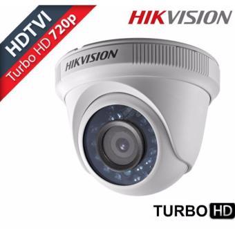 Camera Hikvision DS-2CE56D0T-IR - 2.0M