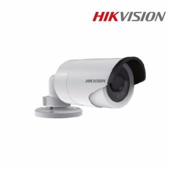 Camera hình trụ Hikvision DS-2CE16D0T-IRP - 2.0M