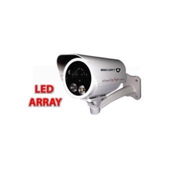 Camera hồng ngoại ESCORT ESC-S711AR