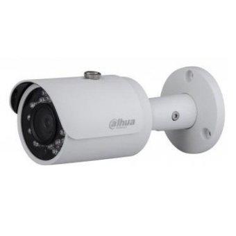 Camera hồng ngoại HDCVI Dahua HAC-HFW1000SP (Trắng)