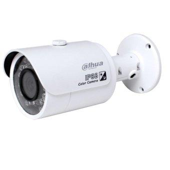 Camera hồng ngoại HDCVI Dahua HAC–HFW2220SP (2.4MP)
