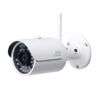 Camera IP Dahua DH-IPC-HFW1120SP-W (wifi, 1.3 Megapixel)