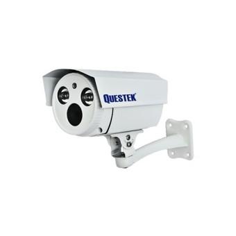 Camera IP hồng ngoại QUESTEK QTX-9371AIP