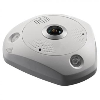 Mua Camera IP VR Cam xoay 360 độ Quay mọi góc nhìn