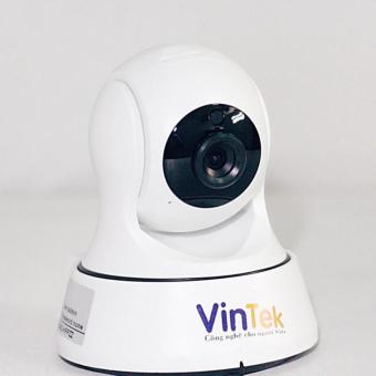 Camera IP Wifi Vintek Vin1 - 8831234 , VI891ELAA3PEF7VNAMZ-6598757 , 224_VI891ELAA3PEF7VNAMZ-6598757 , 1150000 , Camera-IP-Wifi-Vintek-Vin1-224_VI891ELAA3PEF7VNAMZ-6598757 , lazada.vn , Camera IP Wifi Vintek Vin1