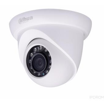 Camera quan sát Dahua DH-HAC-HDW1000RP - 8110921 , DA339ELAA3H39ZVNAMZ-6114341 , 224_DA339ELAA3H39ZVNAMZ-6114341 , 407000 , Camera-quan-sat-Dahua-DH-HAC-HDW1000RP-224_DA339ELAA3H39ZVNAMZ-6114341 , lazada.vn , Camera quan sát Dahua DH-HAC-HDW1000RP