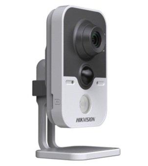 Camera quan sát IP không dây Hikvision DS-2CD2432F-IW (Trắng) - 8180694 , HI420ELAA1AX2KVNAMZ-1997730 , 224_HI420ELAA1AX2KVNAMZ-1997730 , 4180000 , Camera-quan-sat-IP-khong-day-Hikvision-DS-2CD2432F-IW-Trang-224_HI420ELAA1AX2KVNAMZ-1997730 , lazada.vn , Camera quan sát IP không dây Hikvision DS-2CD2432F-IW (Trắng