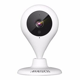 Camera quan sát IP Wi-Fi 180 độ ngày đêm AVATech AVT-180V1 1.0 - 8046967 , AV874ELAA2FBA2VNAMZ-4157514 , 224_AV874ELAA2FBA2VNAMZ-4157514 , 999000 , Camera-quan-sat-IP-Wi-Fi-180-do-ngay-dem-AVATech-AVT-180V1-1.0-224_AV874ELAA2FBA2VNAMZ-4157514 , lazada.vn , Camera quan sát IP Wi-Fi 180 độ ngày đêm AVATech AVT-180V1