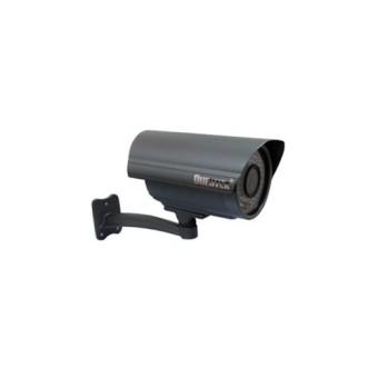 Camera QUESTEK QTB-219A