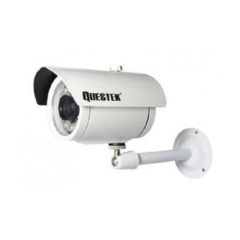 Camera QUESTEK QTX-1220