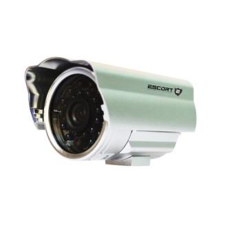 Camera thân hồng ngoại ESCORT ESC-V408 - ES516ELAA8HQX5VNAMZ-16486296,224_ES516ELAA8HQX5VNAMZ-16486296,1214000,lazada.vn,Camera-than-hong-ngoai-ESCORT-ESC-V408-224_ES516ELAA8HQX5VNAMZ-16486296,Camera thân hồng ngoại ESCORT ESC-V408