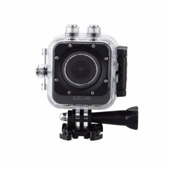 Camera thể thao siêu nhỏ sjcam HD 1080P-DV M10