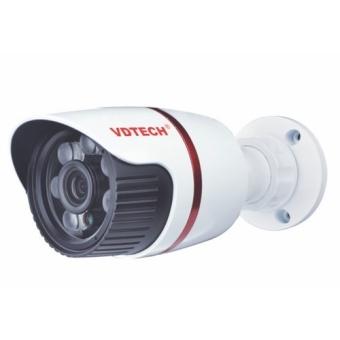 Camera VDTECH VDT-2070AHD