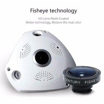 Camera VR 3D 360 chuẩn HD 960P - 8678620 , PA548ELAA2TZWAVNAMZ-4878360 , 224_PA548ELAA2TZWAVNAMZ-4878360 , 950000 , Camera-VR-3D-360-chuan-HD-960P-224_PA548ELAA2TZWAVNAMZ-4878360 , lazada.vn , Camera VR 3D 360 chuẩn HD 960P