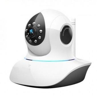 Camera WiFi giám sát và báo động IP06 không dây (Trắng) - 8087404 , CA426ELAA0XK0IVNAMZ-1246199 , 224_CA426ELAA0XK0IVNAMZ-1246199 , 850000 , Camera-WiFi-giam-sat-va-bao-dong-IP06-khong-day-Trang-224_CA426ELAA0XK0IVNAMZ-1246199 , lazada.vn , Camera WiFi giám sát và báo động IP06 không dây (Trắng)