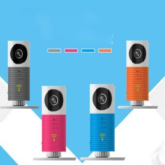 Camera WIFI HD cao cấp C3 - 8414908 , OE680ELAA94IPLVNAMZ-18035115 , 224_OE680ELAA94IPLVNAMZ-18035115 , 1050000 , Camera-WIFI-HD-cao-cap-C3-224_OE680ELAA94IPLVNAMZ-18035115 , lazada.vn , Camera WIFI HD cao cấp C3