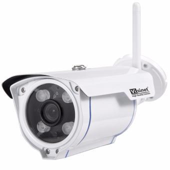 Camera wifi ip Visinet VS-HD8