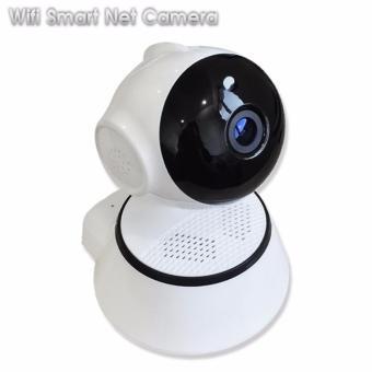 Camera wifi ip xoay 360 độ V380 HD V1. >>>>