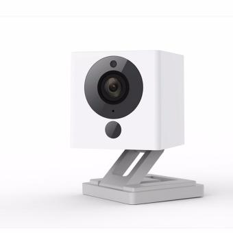 Camera Xiaofang IP 1080P HD bản đêm (trắng)