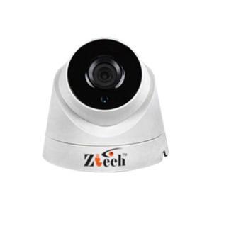 Camera ZT-BI55AHDHP