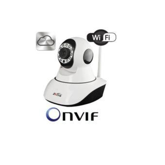 Camera ZT-WIFI004