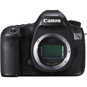 Canon 5DSR 50.6MP Body (Đen)