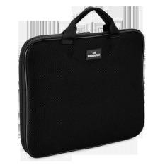 Giá bán Cặp đựng máy laptop 15inch Manhattan 438490 (Đen)