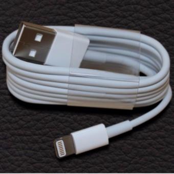Cáp sạc Lighting chuyên dụng cho iphone 5s 6s siêu bền
