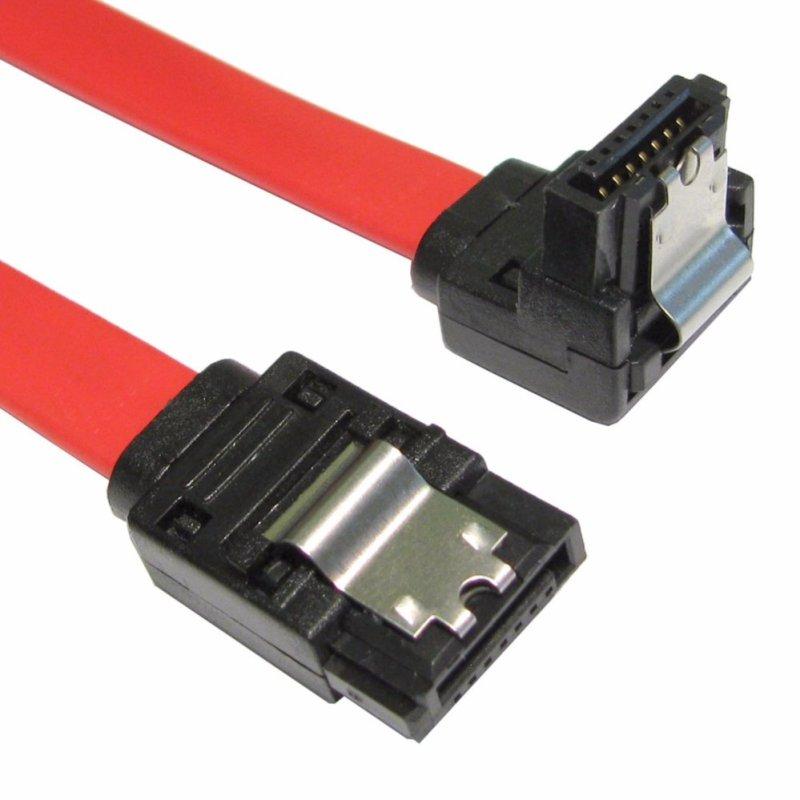 Bảng giá Cáp SATA chuẩn 6GB/s Phong Vũ