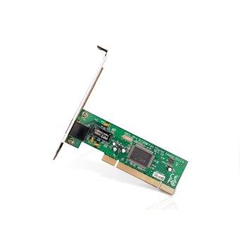 Card mạng Tp-link PCI 100M