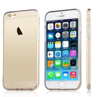 case lưng dẻo iphone 6