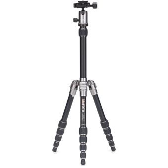 Chân máy ảnh Benro A0350Q0 (Xám)