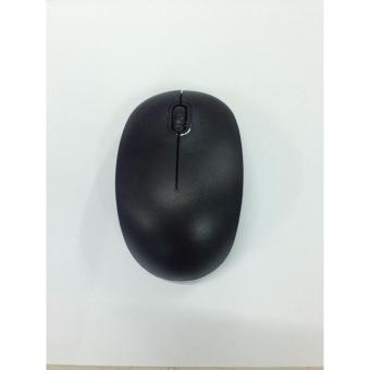 Chuột Không Dây Motospeed G12