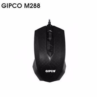 Chuột Văn Phòng GIPCO M288