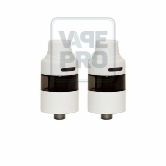 Combo 2 Buồng đốt thay thế cho iBuddy Nano C (White)