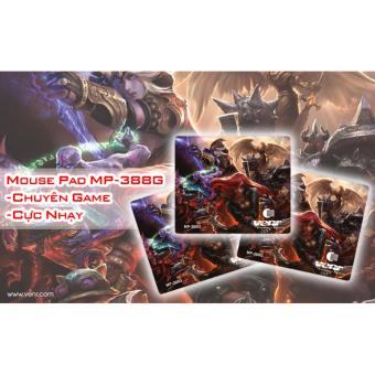 Combo 2 Miếng lót chuột MP-388G - 8821677 , VE114ELAA35F8EVNAMZ-5497916 , 224_VE114ELAA35F8EVNAMZ-5497916 , 78000 , Combo-2-Mieng-lot-chuot-MP-388G-224_VE114ELAA35F8EVNAMZ-5497916 , lazada.vn , Combo 2 Miếng lót chuột MP-388G