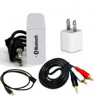 Combo 5 Bộ thiết bị tạo kết nối bluetooth cho dàn âm thanh 5 in 1 - 8376129 , OE680ELAA2QGTTVNAMZ-4695499 , 224_OE680ELAA2QGTTVNAMZ-4695499 , 997500 , Combo-5-Bo-thiet-bi-tao-ket-noi-bluetooth-cho-dan-am-thanh-5-in-1-224_OE680ELAA2QGTTVNAMZ-4695499 , lazada.vn , Combo 5 Bộ thiết bị tạo kết nối bluetooth cho dàn âm th