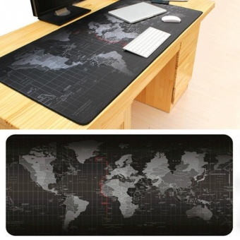 Computers Laptops Gaming Fashion Seller Old World Map Mouse Pad 2016 New Large Pad To Mouse Notbook Computer Mousepad Gaming Mouse Mats To Mouse Gamer - intl