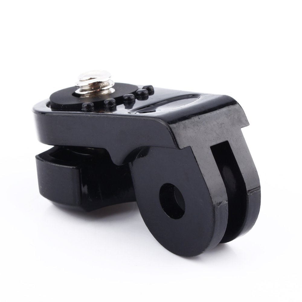 Connecter Adapter Mount for Xiaoyi Bridge Camera DSLR Accessories -intl