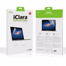 Giá Dán màn hình JCPAL iClara Macbook Pro 15″ 2016
