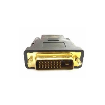 Đầu chuyển đổi DVI 24+1 to HDMI - 8293629 , NO007ELAA7DKW9VNAMZ-13641323 , 224_NO007ELAA7DKW9VNAMZ-13641323 , 67000 , Dau-chuyen-doi-DVI-241-to-HDMI-224_NO007ELAA7DKW9VNAMZ-13641323 , lazada.vn , Đầu chuyển đổi DVI 24+1 to HDMI